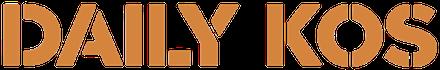 dk-logo-med-20e7e0457614eb4dfbf3096ee4bcb609.png
