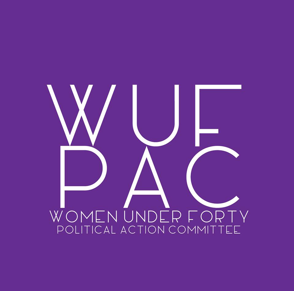 WUFPAC logo (1).png