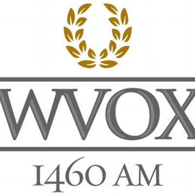 WVOX_logo_final_400x400.jpg