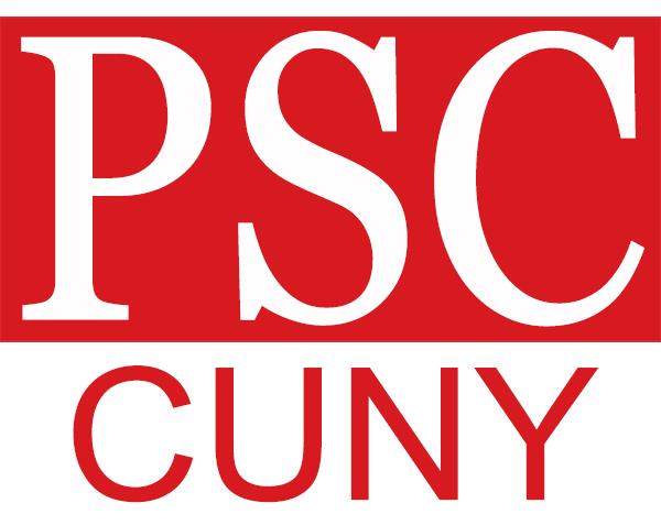 PSC logo_2018.jpg