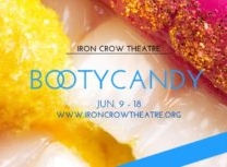 BootyCandy-art-banner-460x153.jpeg