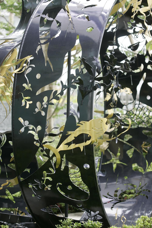 9.m-Ono-Ocean-2011.-Painted-steel-4.2-x-2.5-x-2.5-m-x.jpg