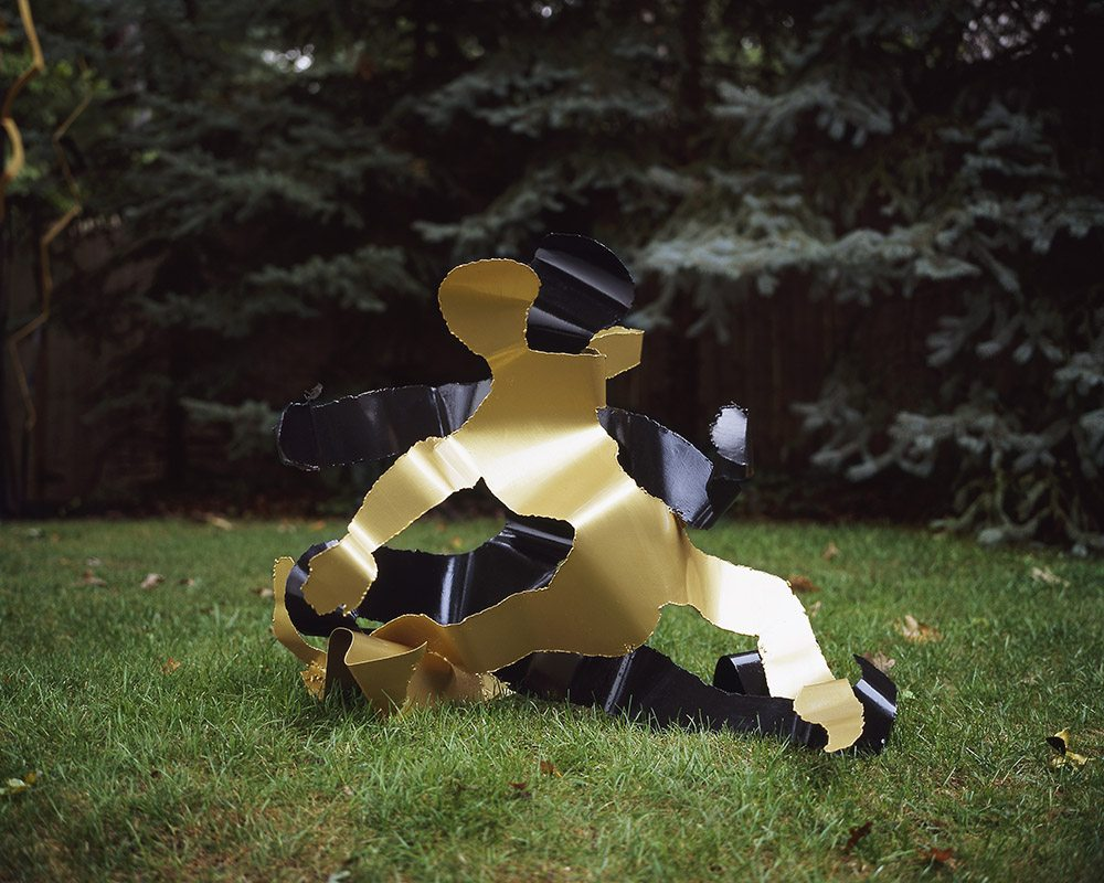 12.b-Ono-Tristan-and-Iseult-2006.-Mild-steel-81.3-x-106.7-x-91.4-cm-x.jpg