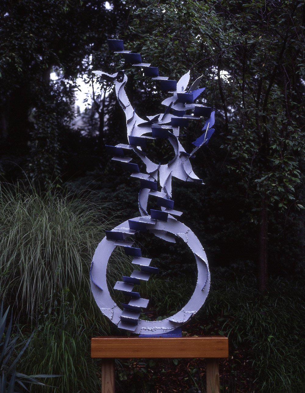 10.b-Ono-Flying-Over-the-Moon-2002.-Steel-213.4-x-76.2-x-15.2-cm-x.jpg