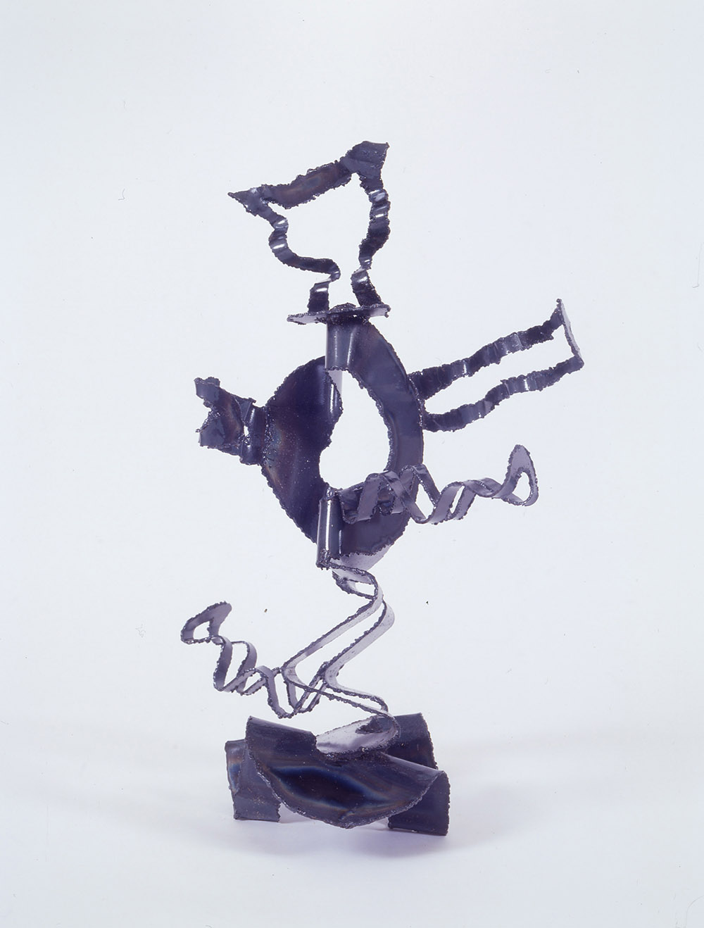 15.a-Ono-Dancing-Cat-1997.-Steel-81.3-x-66-x-38.1-cm-x.jpg