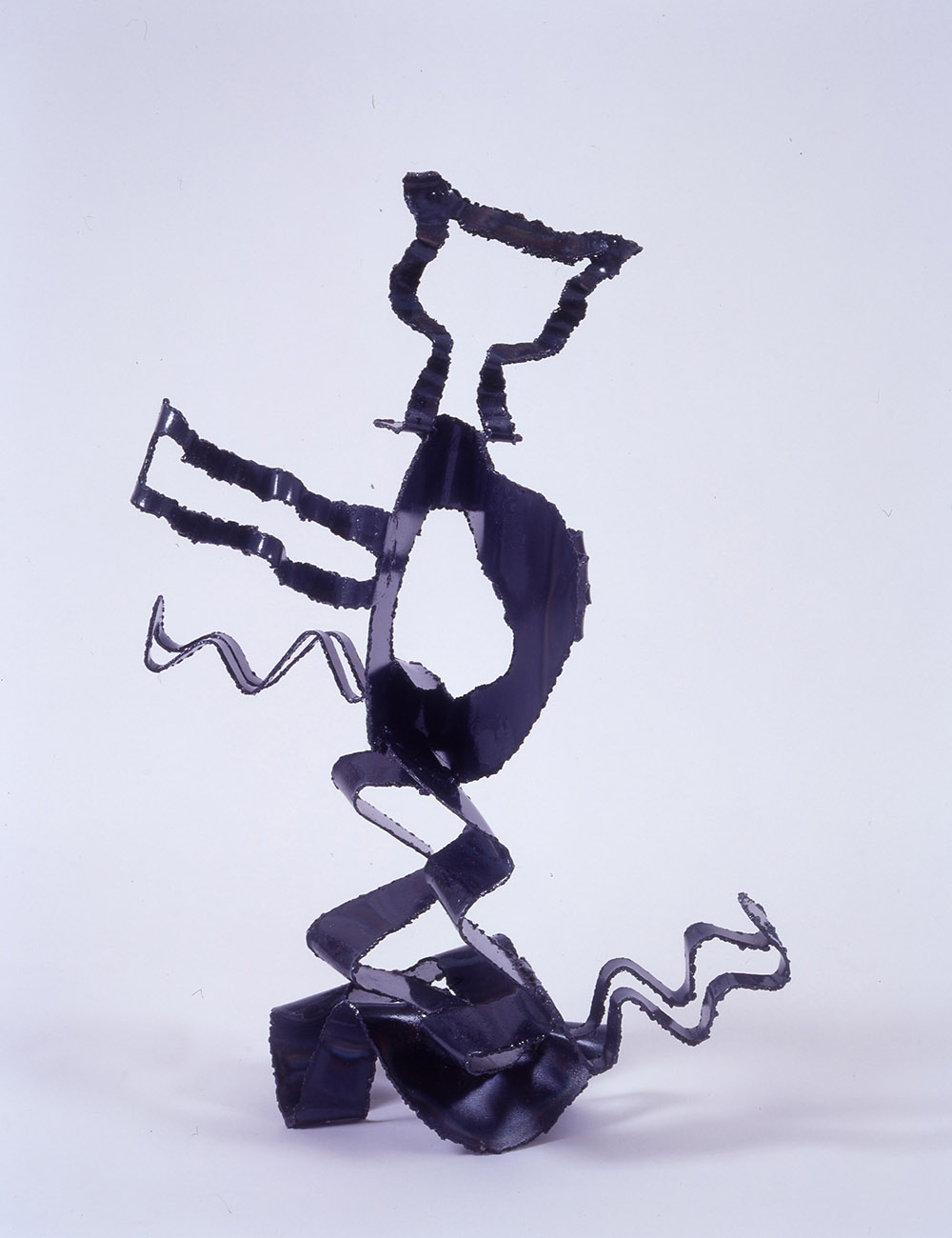 15.b-Ono-Dancing-Cat-1997.-Steel-81.3-x-66-x-38.1-cm-x.jpg
