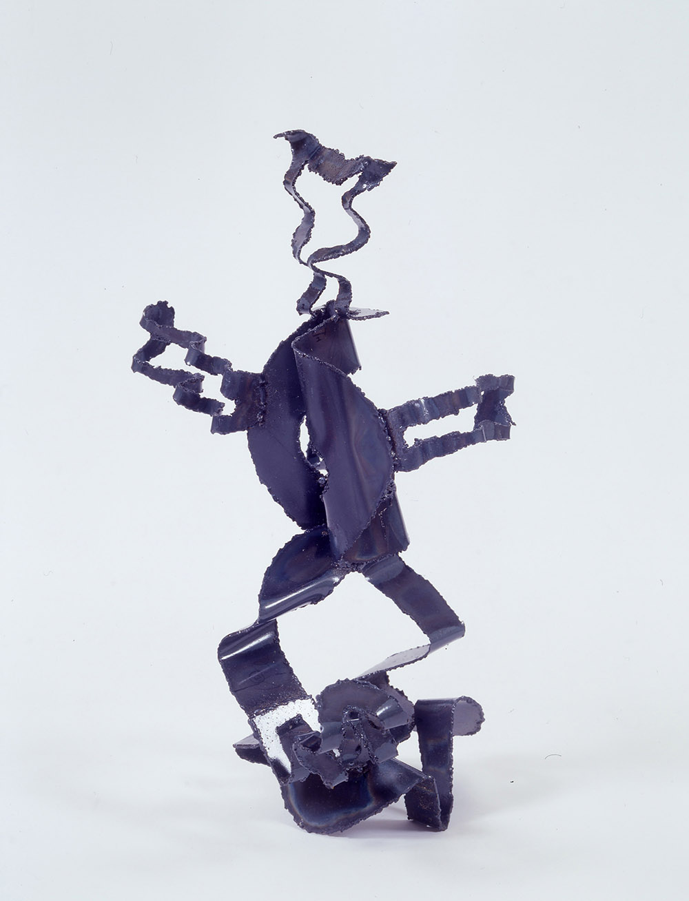15.c-Ono-Dancing-Cat-1997.-Steel-81.3-x-66-x-38.1-cm-x.jpg