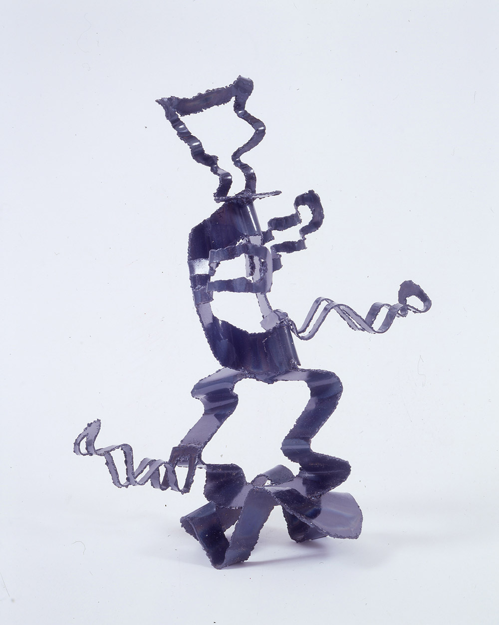 15.d-Ono-Dancing-Cat-1997.-Steel-81.3-x-66-x-38.1-cm-x.jpg