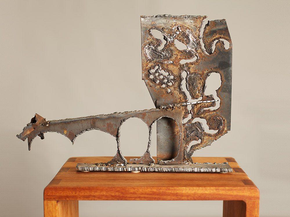 3.a-Ono-Mouflon-1994.-Steel-30.5-x-42.7-x-9.1-cm-x.jpg