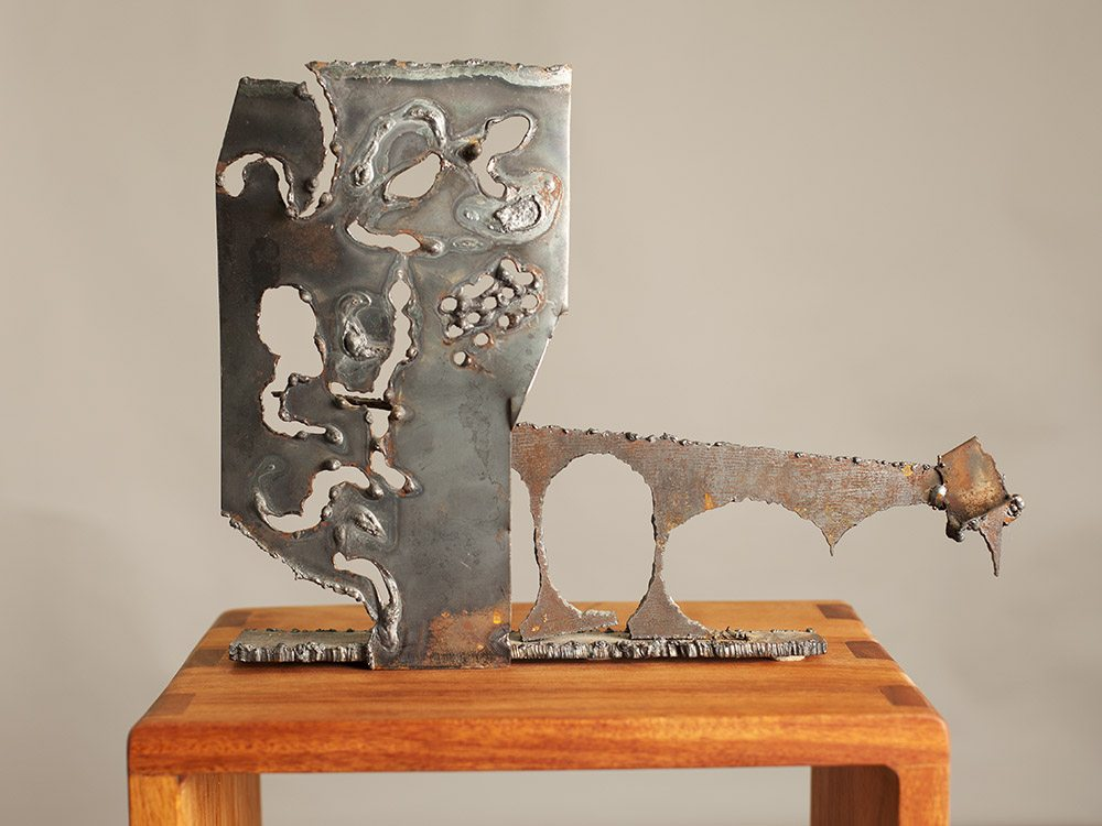 3.c-Ono-Mouflon-1994.-Steel-30.5-x-42.7-x-9.1-cm-x.jpg
