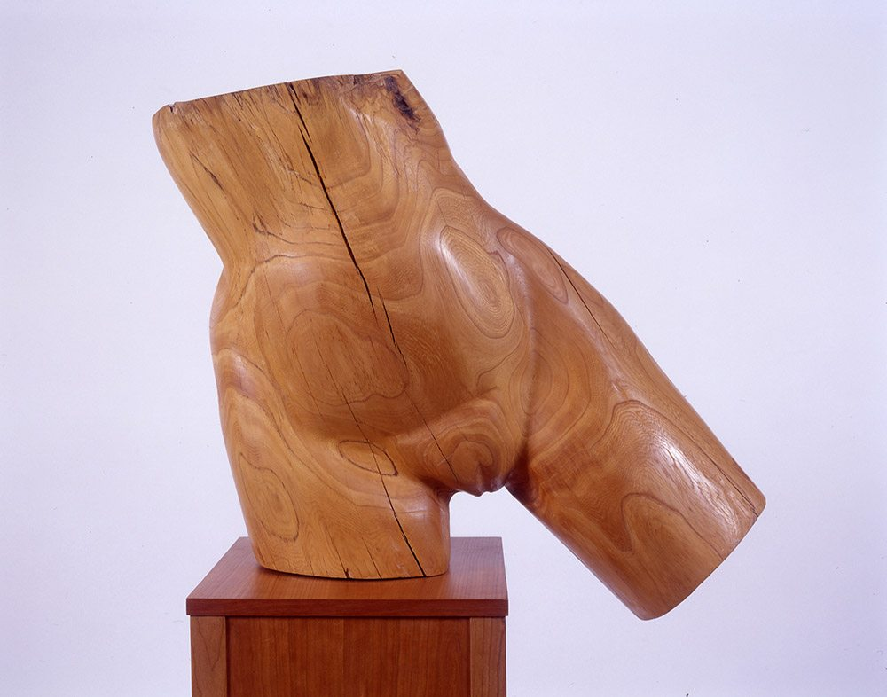 17.a-Ono-Flying-1986.-Sycamore-wood-58.4-x-63.5-x-50.8-cm-x.jpg