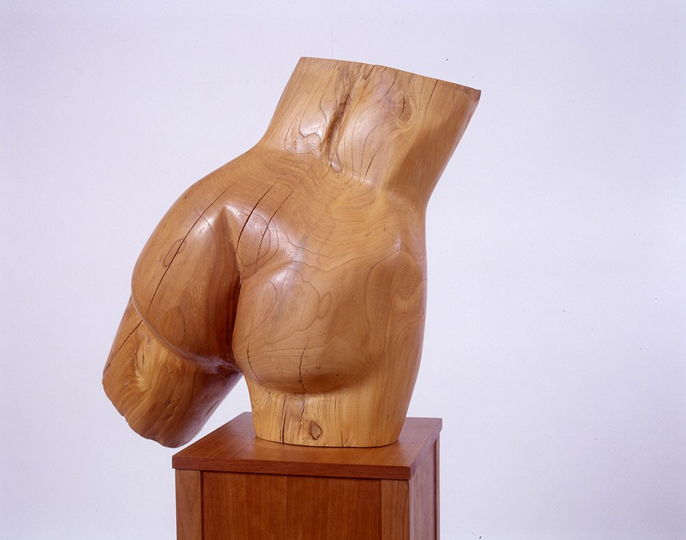 17.c-Ono-Flying-1986.-Sycamore-wood-58.4-x-63.5-x-50.8-cm-x.jpg