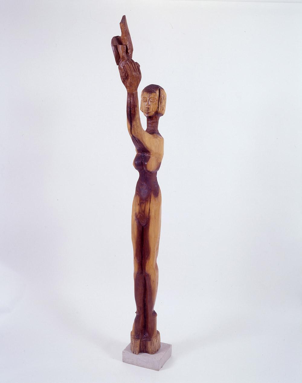 25.b-Ono-Capturing-Peace-1986.-Walnut-wood-38.1-x-30.5-x-20.3-cm-x.jpg