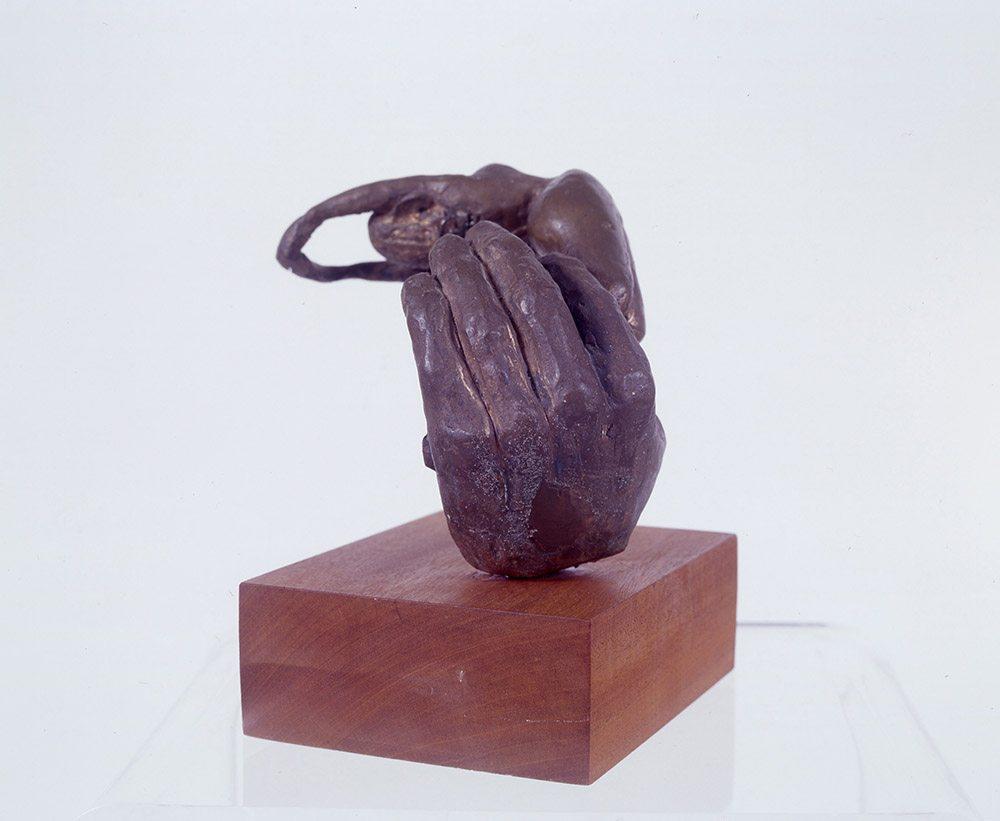 19.b-Ono-Birth-1984.-Bronze-20.3-x-22.9-x-17.8-cm-x.jpg