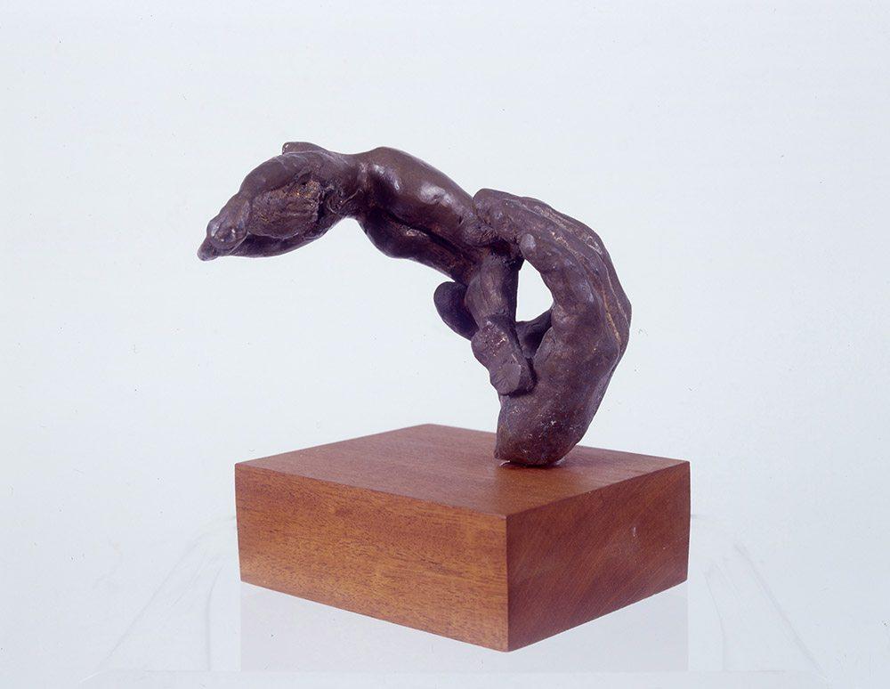 19.c-Ono-Birth-1984.-Bronze-20.3-x-22.9-x-17.8-cm-x.jpg