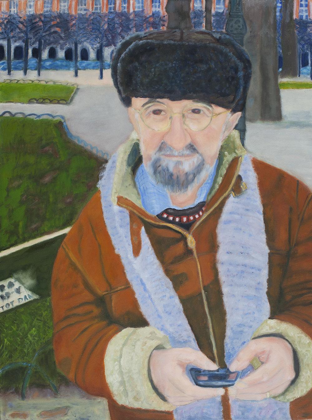 3.-Ono-Piero-2015.-Oil-on-canvas-61-x-45.7-cm-x.jpg