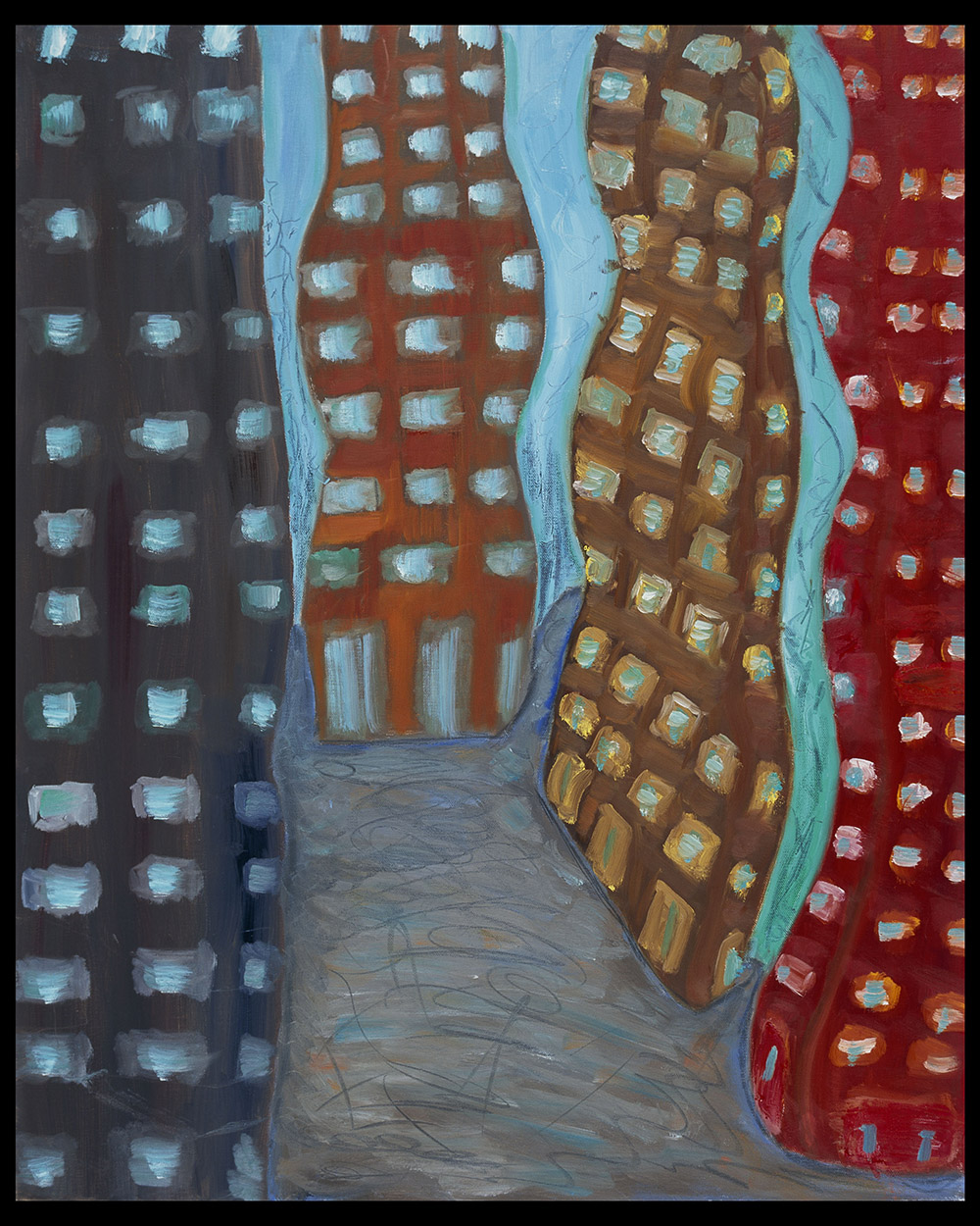 32.-Ono-Une-Ville-2008.-Acrylic-and-graphite-on-canvas-76-cm-x-61-cm-x.jpg