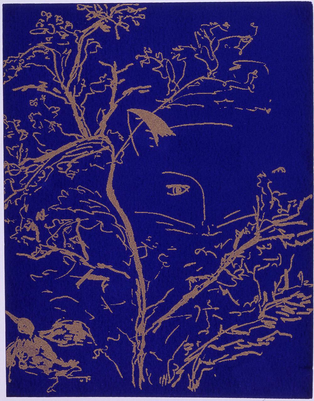 21.-Ono-Hunt-1995.-Screen-print-on-paper-20.3-x-15.2-cm-x.jpg