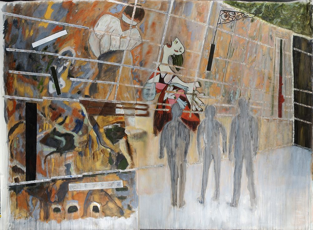 1a_Ono-Spanish-Civil-War-Execution-Wall-2009.-Acrylic-and-charcoal-on-canvas-approx.jpg