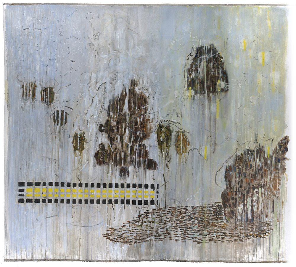 2.a-Ono-Peru-2008.-Acrylic-on-canvas-approx.-200-x-230-cm-x.jpg