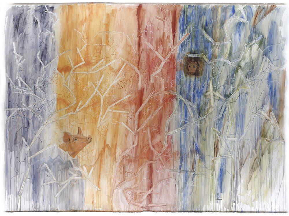 2.b-Ono-Songoku-2008.-Acrylic-on-canvas-approx.-200-x-300-cm-x.jpg