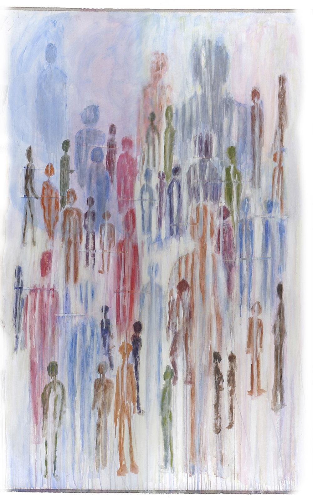 2.c-Ono-Crowds-2008.-Acrylic-on-canvas-approx.-200-x-100-cm-x.jpg