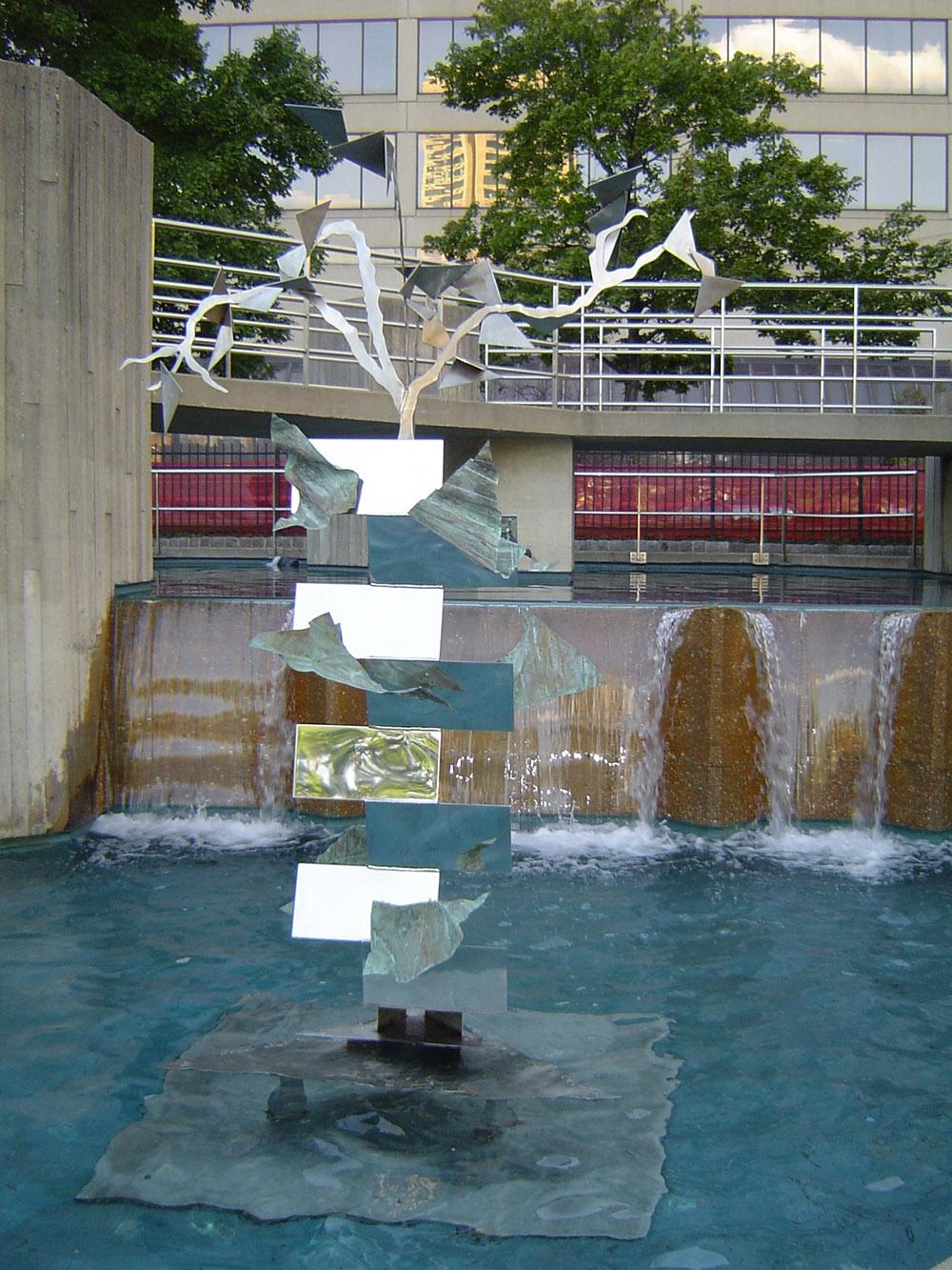 Joy, 2006