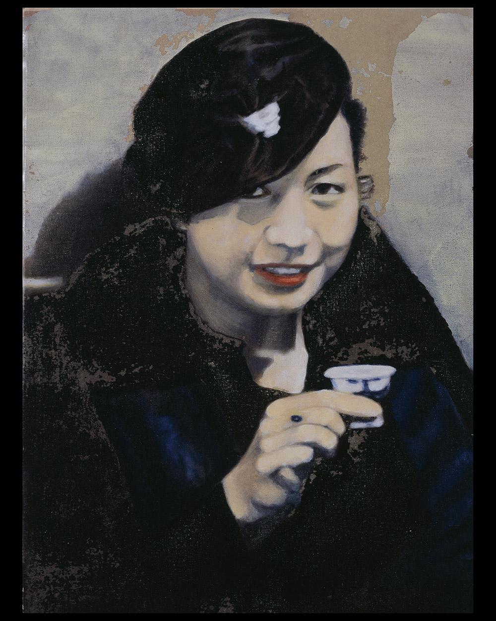 Un Sourire, 2006