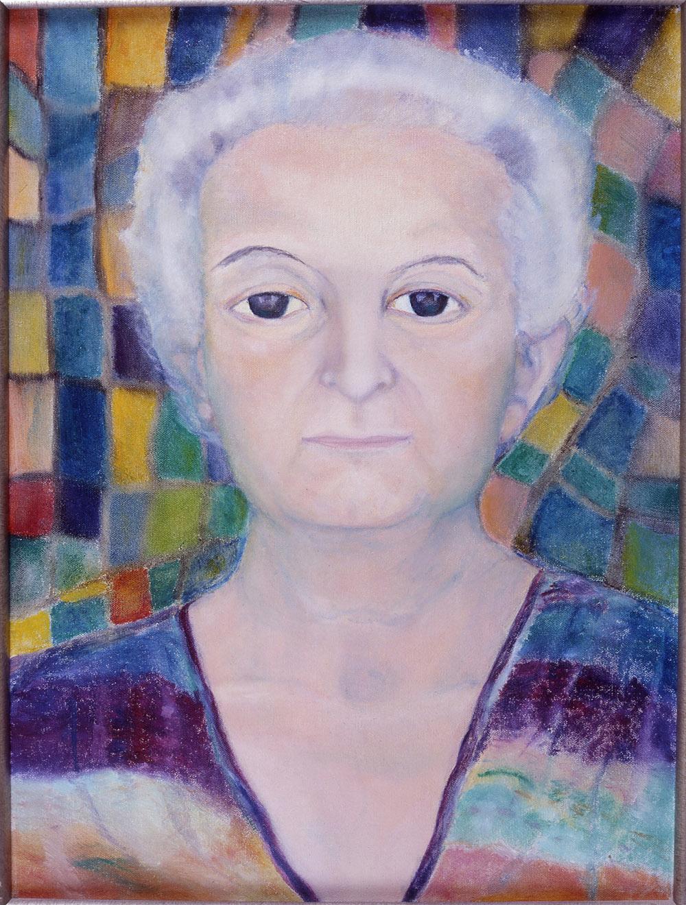 Letterina Niccoli, 1988