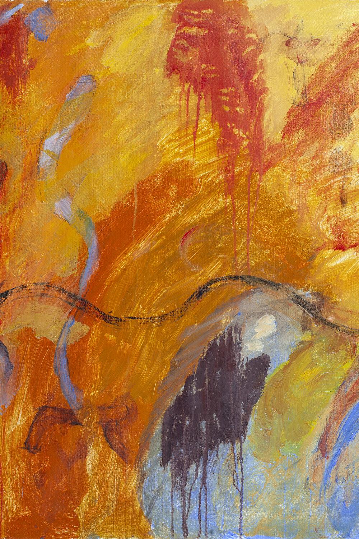 15.) Ono, Light. 2018.  Acrylic on canvas, 79 in x 31.5 in (200.6 cm x 80 cm) copy.jpg