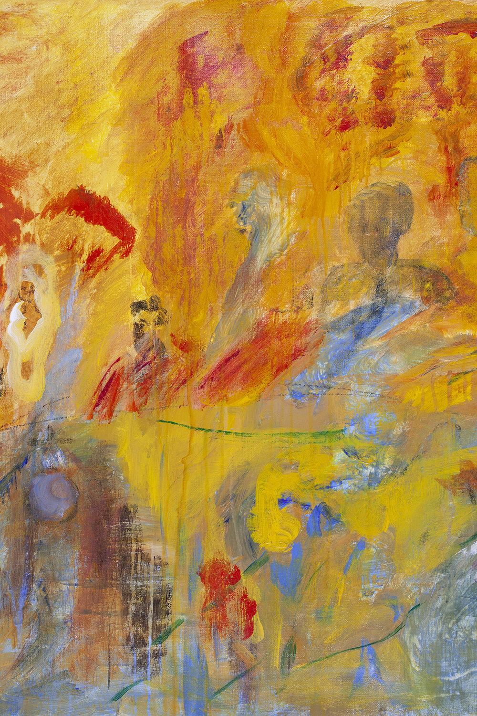 16.) Ono, Light. 2018.  Acrylic on canvas, 79 in x 31.5 in (200.6 cm x 80 cm) copy.jpg
