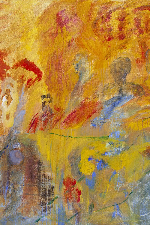 17.) Ono, Light. 2018.  Acrylic on canvas, 79 in x 31.5 in (200.6 cm x 80 cm) copy.jpg