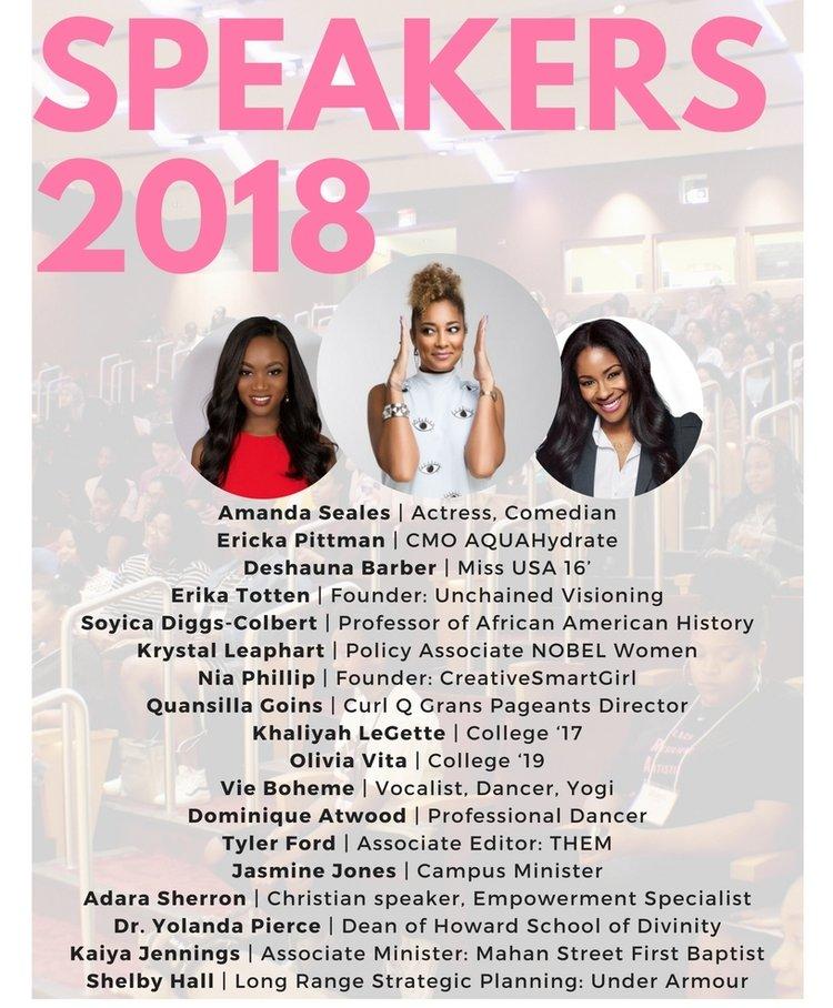 Speakers 2018 1.jpg