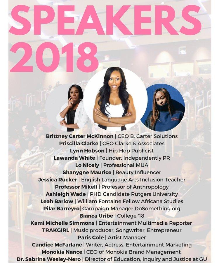 Speakers 2018 2.jpg