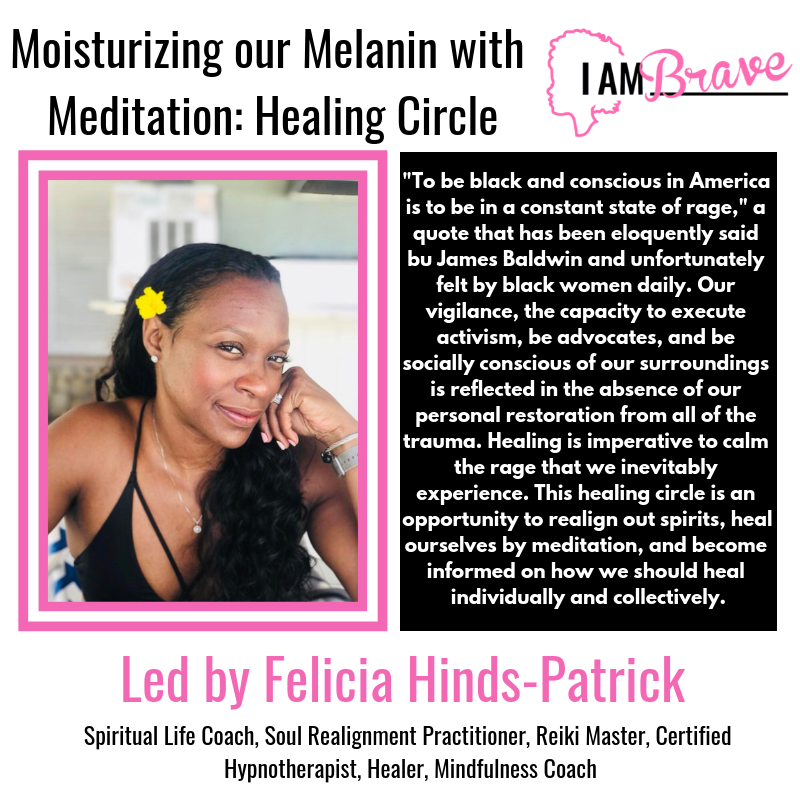 Healing Circle.png