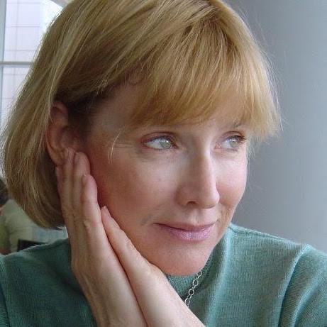 Prudence Baird