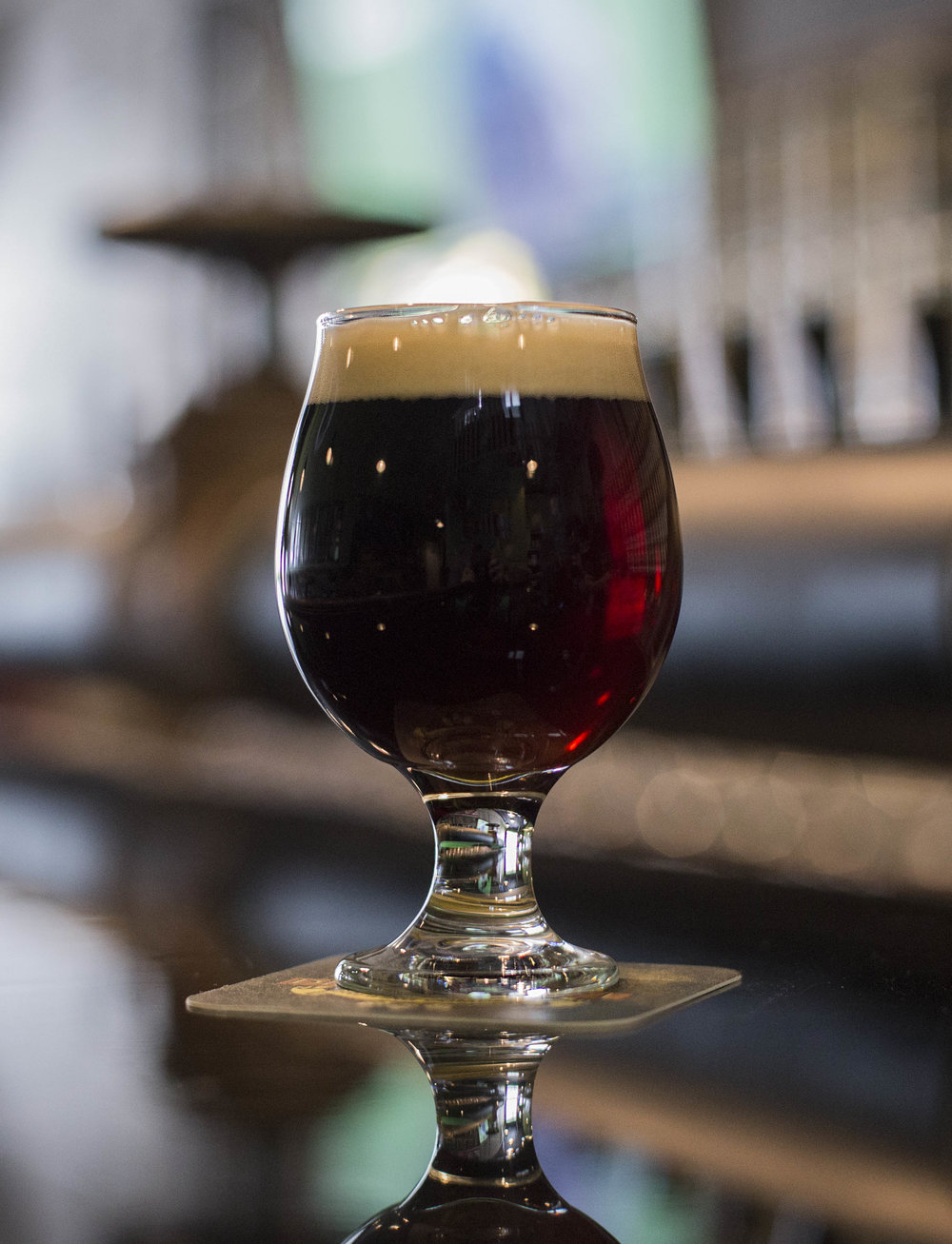 Blootered Scotch Ale - INFO COMING SOON