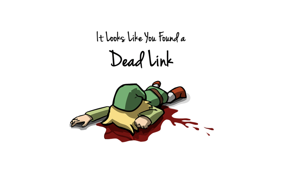 Oops-looks-like-you-found-a-dead-Link-The-Legend-of-Zelda-humor.png