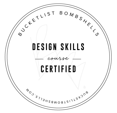 Design Skills Certification.png