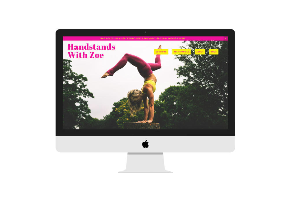 Handstands with Zoe Home Page.png