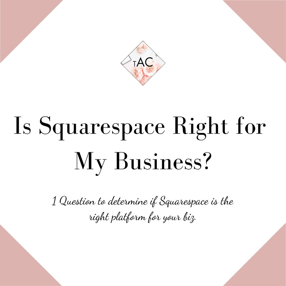 Is Squarespace Right for My Biz Blog Cover.jpg