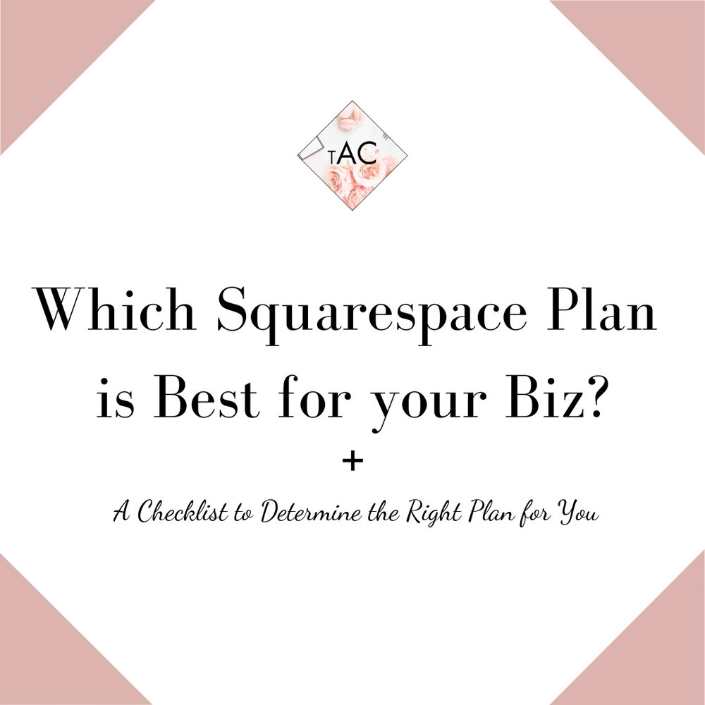 Which Squarespace Plan is Best Blog Cover.jpg