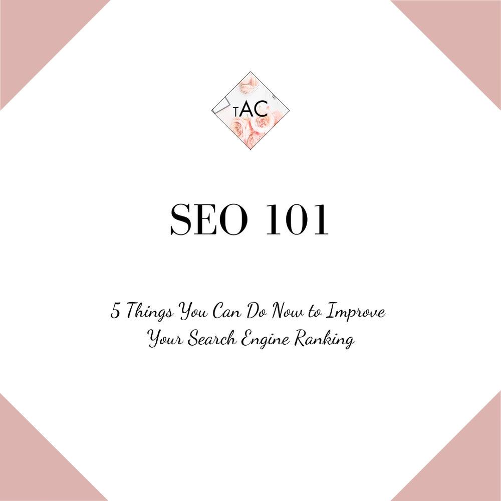 SEO 101 Blog Cover.jpg