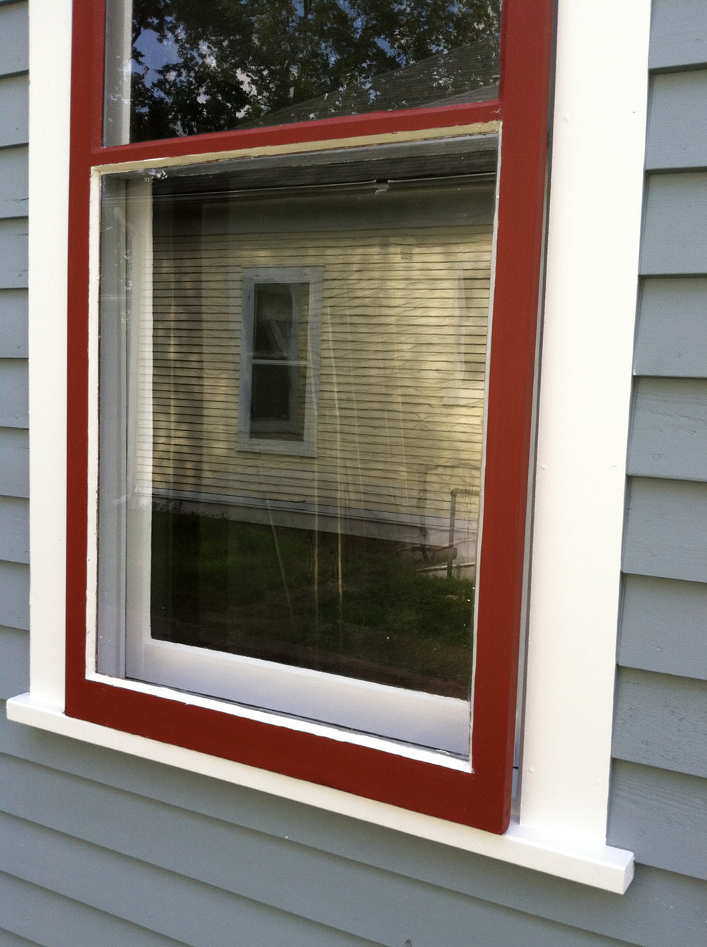 knoxville-tn-glass-replacement-windows-2.jpg