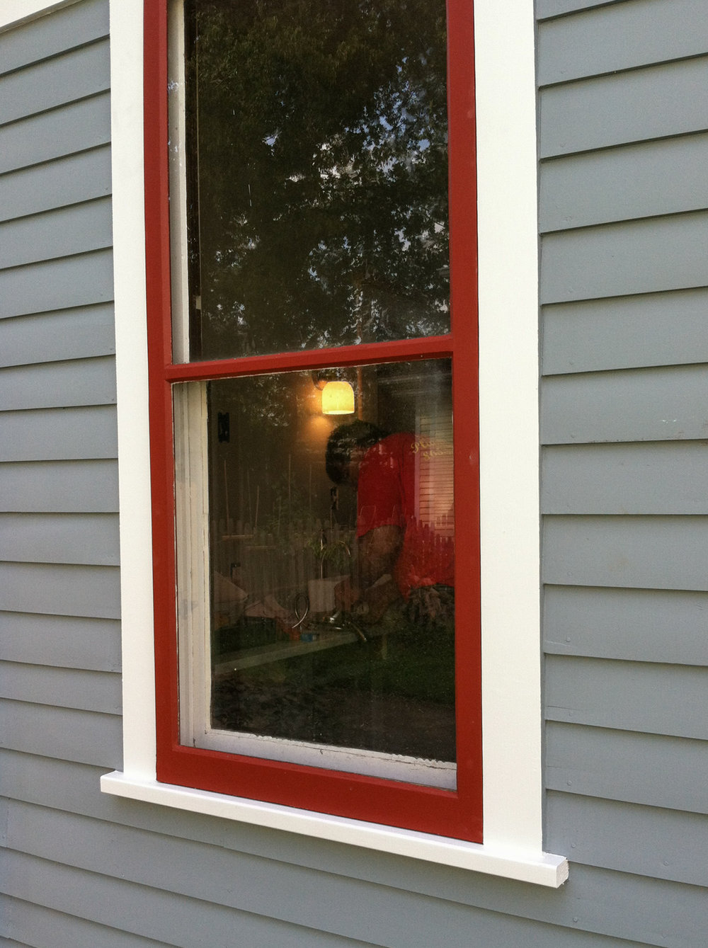 knoxville-tn-glass-replacement-windows-3.jpg