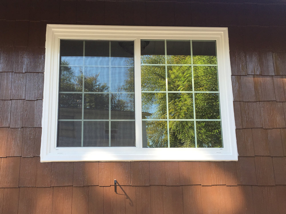 knoxville-tn-glass-replacement-windows-8.jpg