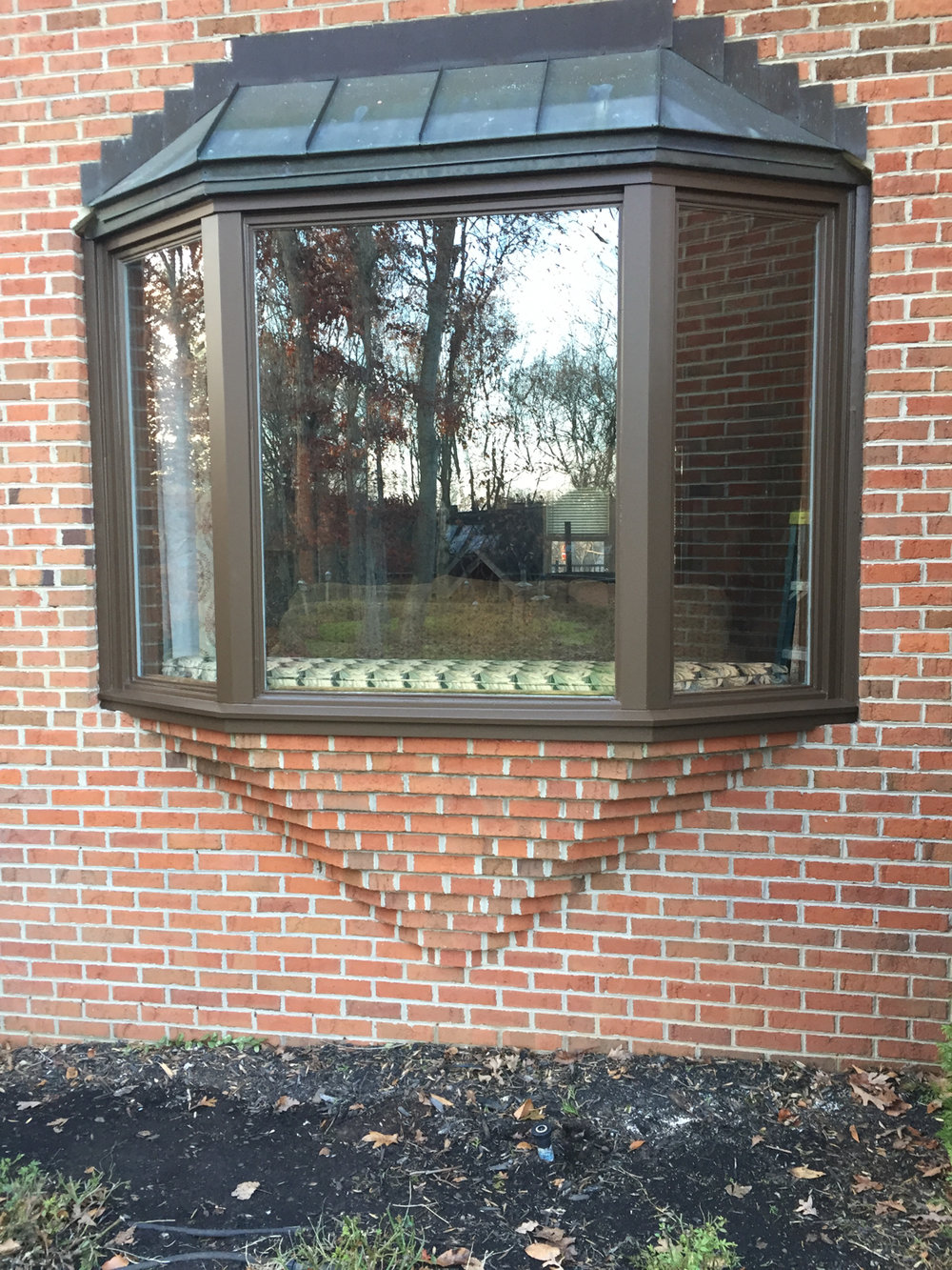 knoxville-tn-glass-replacement-windows-10.jpg