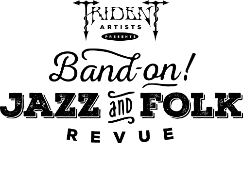band-on-logotype.png