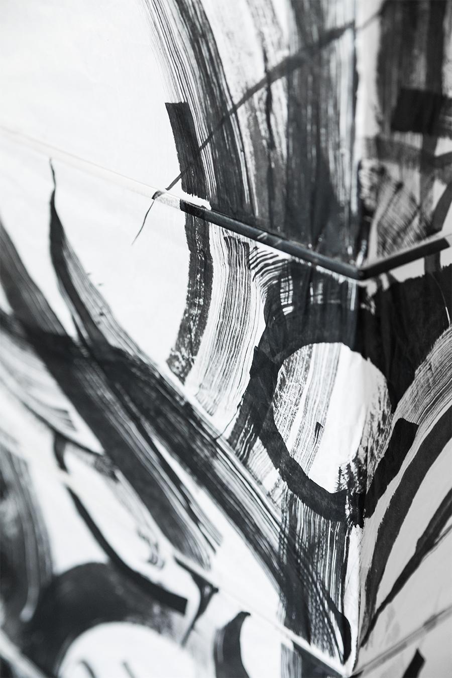 Leo Shallat | Lamp Design 1.3.jpg