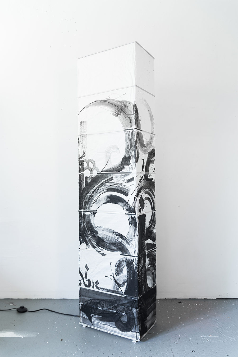 Leo Shallat | Lamp Design 2.3.jpg